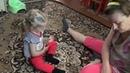 Развивающие занятия для детей 3 лет.Как заниматься с ребенкомС.Олещенко