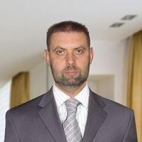 Валерий Кравцов