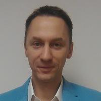 Антон Титов