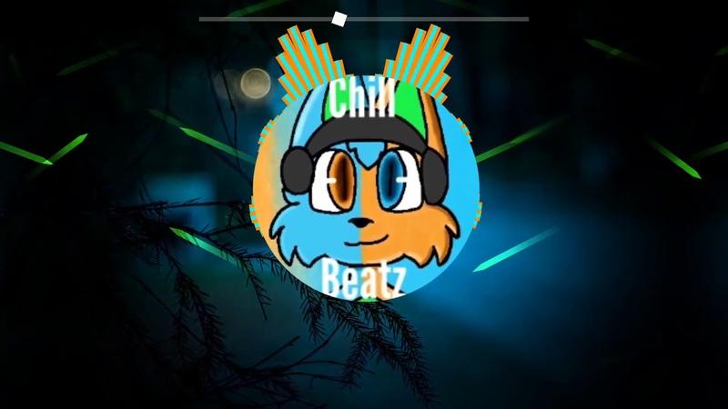 Touhou - Bad Apple!! (Nardis Remix) (Two Faces Meme Song)