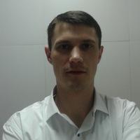 Евгений Шипов