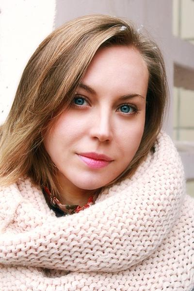 Мария Здравкова, 20 апреля , Челябинск, id86097307