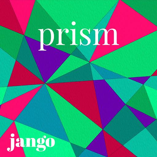 Джанго альбом Prism