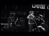 Vanilla Fudge You Keep Me Hanging On (1967) Beat Club