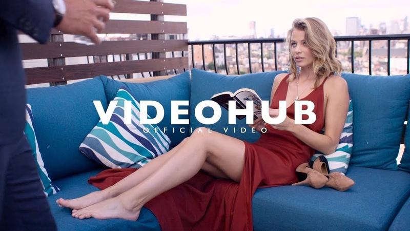Or Barak ft. Nipsey Hussle - Using Me (VIDEOHUB) enjoybeauty