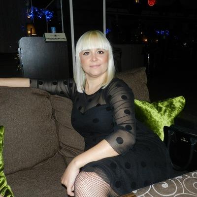 Елена Ермак, 16 марта 1985, Краснодар, id39280215
