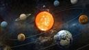 Исследования Солнечной системы (рассказывает Виталий Егоров)
