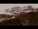 Der Berg der Menschen verschluckt Teil 2