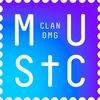 Clan Oh My God (музыкальный блог)