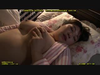 Takagi akari [69 style, bbw, beautiful girl, big natural tits, big tits, blowjob, censored, college, creampie, doggy style]