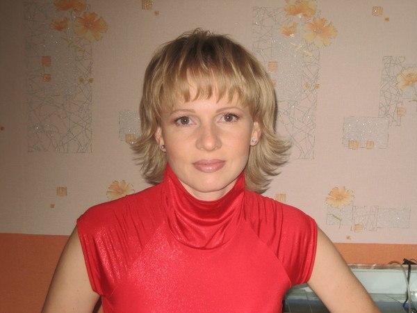 Лидия Наймушина, Краснодар - фото №3