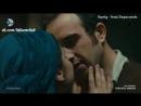 Поцелуй Йылдыз и Якуб Ты тоже соскучился ТХ 56 серия Моя родина это ты