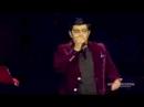 Martin Mkrtchyan - Yar Jans _ Sirun es CD