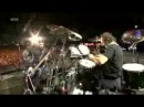 Metallica - Live At Rock Am Ring Festival (2006) [FULL CONCERT] [HQ]