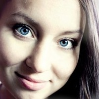 Мила Tikhonova