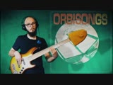 Roy Orbison - Oh, Pretty Woman (bass cover)