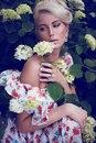 Lёlya Martian из города Москва