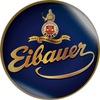 Eibauer (Айбауэр)