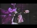 Mr. Bungle – Welcome Back (John Sebastian) – (1991.01.10 Club Lingerie, Los Angeles, California)