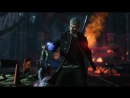 Devil May Cry 5 E3 - Announcement trailer