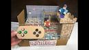 Roblox Jailbreak Cardboard game DIY