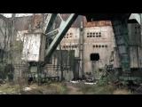 ЧЗО с МШ. Внезапное одиночество \ Chernobyl Zone with Msh. Sudden solitude
