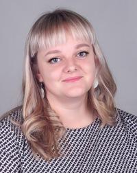 Кристина Чурловская
