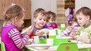 Любимые детсадовские блюда