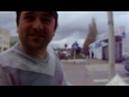 Взгляд в прошлое фильм 2 Ретро Темрюк
