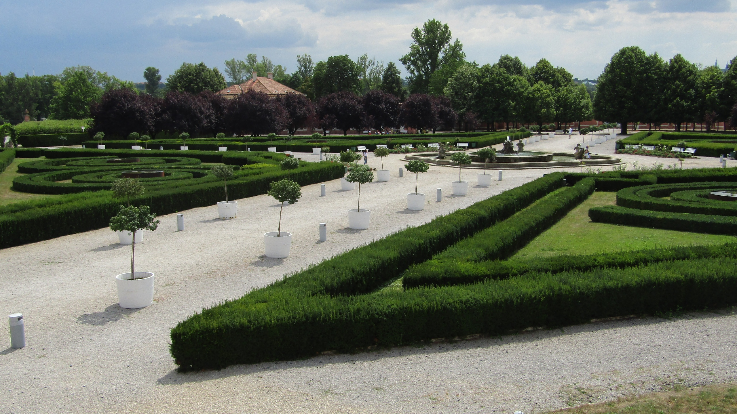 Загадки Тройского замка замка, замок, очень, много, замке, зоопарка, стены, просто, частности, замку, художниками, стоит, времени, билет, английского, стороны, фресок, ботанического, подвал, Информация