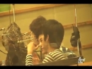 111007   Sungyeol - Sukira Kiss The Radio
