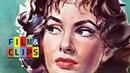 La Romana Woman of Rome Film Completo Full Movie by Film Clips