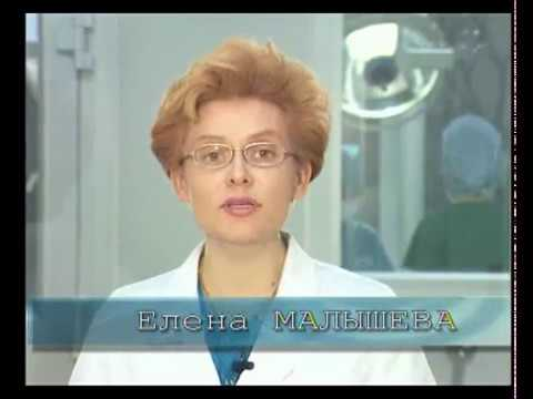 Здоровье (Первый канал,02.11.2002) Норд-Ост