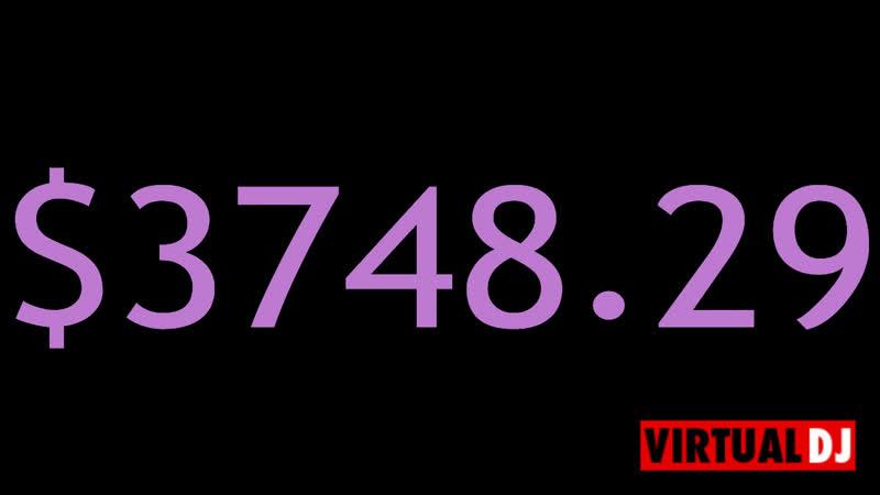 1₽ = 402 シ Головка бо-бо, денюжки тю-тю 4.3.19