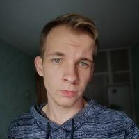 EasyFate avatar