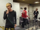 Byulbam stay как mblaq песни записывают k-pop
