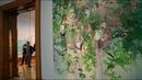 Turner Prize 2017 | Sacha Craddock on Hurvin Anderson