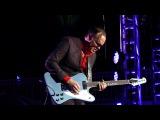 Joe Bonamassa - Black Winter - 2/8/17 Keeping The Blues Alive Cruise