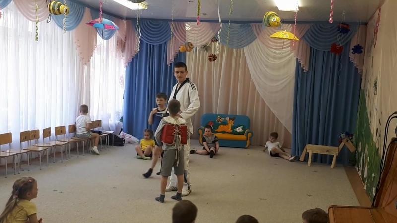 Детский сад Успешинка Екатеринбург   Ботаника   Химмаш   Юго-запад.