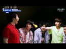 Cutest moments of baby Hae from Super TV 2