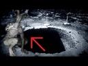 5 Agujeros de Donde Salieron Demonios Puertas al Infierno