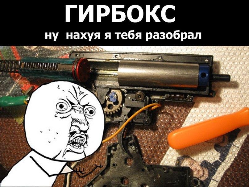 http://cs421516.vk.me/v421516294/229b/TKZXIjB_ZmQ.jpg