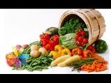 Как приготовить овощную заправку на зиму – секрет от Игоря Мисевича