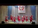Танец с пиаламиДетский образовный хореографический коллектив Фантазия, руководитель Е. Гладкова Гимназия 19 г, Миасс челябинск.