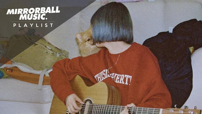 PLAYLIST | 언제 들어도 공감되는 소소한 일상의 노래