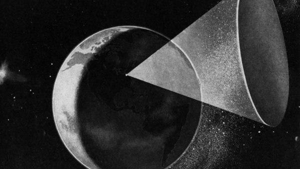 Нацистская Германия хотела построить Звезду Смерти