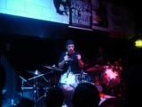 Dave Lombardo sobre Slayer e Fantômas!!