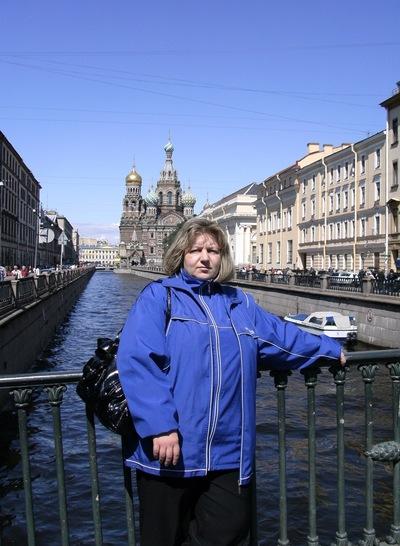 Ирина Галковская, 21 января 1994, Минск, id204117622