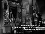 Don Camillo sconosciuto (2012)