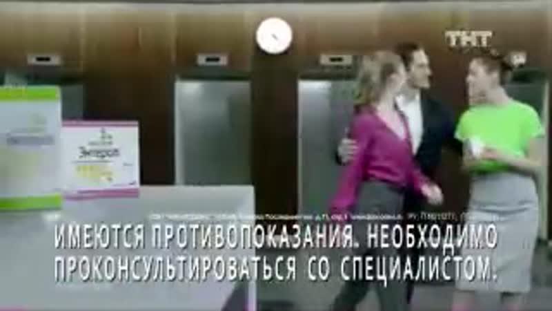 Без названия Шоу Студия Союз Амиран Сардаров и Яна Кошкина, 2 сезон, 37 выпуск (28.02.2019)